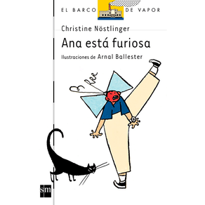 159057_Ana-esta-furiosa