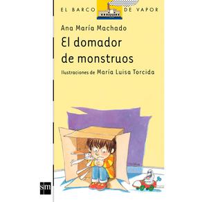 159056_El-domador-de-monstruos