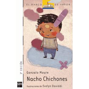 159064_Nacho-chichones