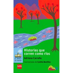 181868_Historias-que-corren-por-los-rios