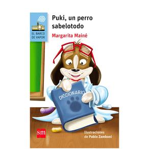 176558_Puki-un--perro-sabelotodo