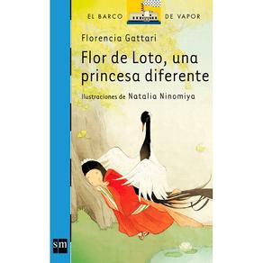 159085_Flor-de-Loto-Una-Princesa-Resplandeciente