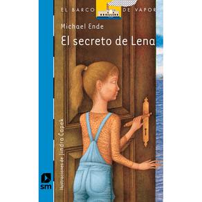 133964_El_secreto_de_lena_cambio