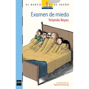 150177_Examen-de-miedo