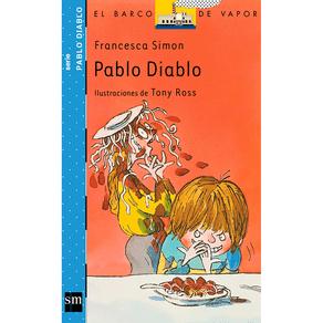 159350_Pablo-Diablo