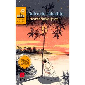 194631_Dulce-de-caballito