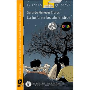 199484_La-luna-en-los-almendros