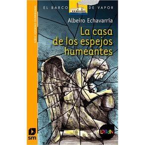 199483_La-casa-de-los-espejos-humeantes-