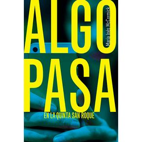 199488_Algo-pasa--en-la-quinta-de-san-Roque