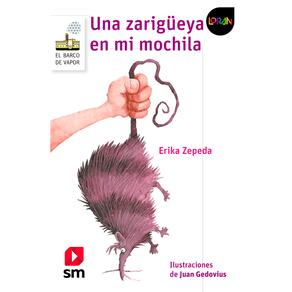199198_UNa-zariguela-en-mi-mochila