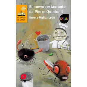 199210_El-nuevo-restaurante-de-Pierre-Quintonil