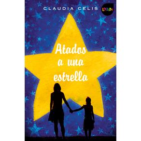 199225_Atados-a-una-estrella