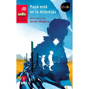 199227_Papa-esta-en-la-Atlantida