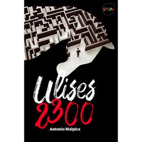 199246_ulises-2300