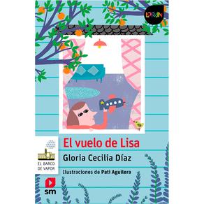 199478_El-vuelo-de-Lisa