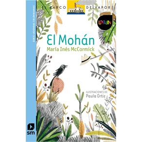 199480_El-mohan