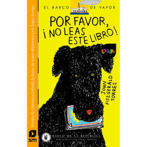 199482_Por-favor-no-leas-este-libro
