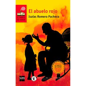 181930_El-abuelo-rojo