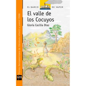 132952_El-Valle-de-los-cocuyos