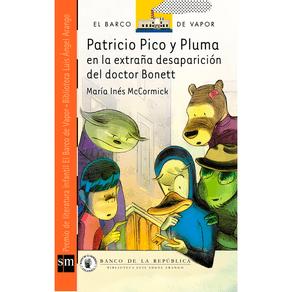 126402_Patricio-Pico-y-Pluma
