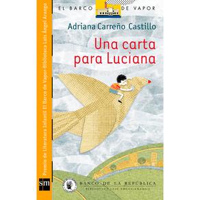 143904_Una-carta-para-Luciana